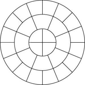 frasgird-circles