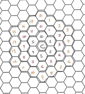 hexmap-cropped